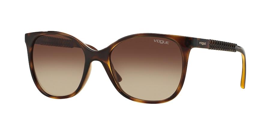 Vogue VO5032S W65613