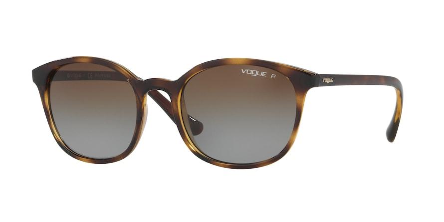 Vogue VO5051S W656T5