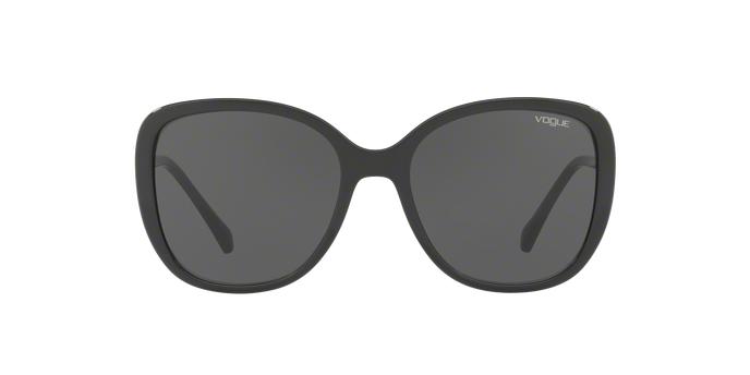 Vogue VO5154SB W44/87