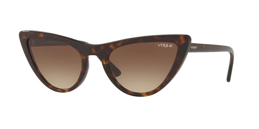 Vogue VO5211S W65613