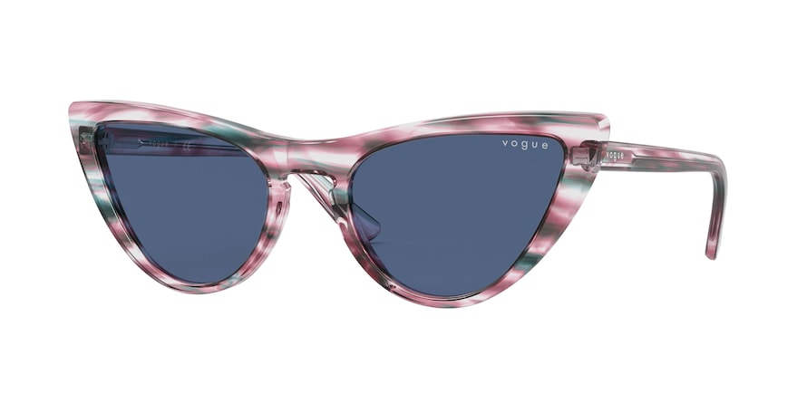 Vogue VO5211SM 286680