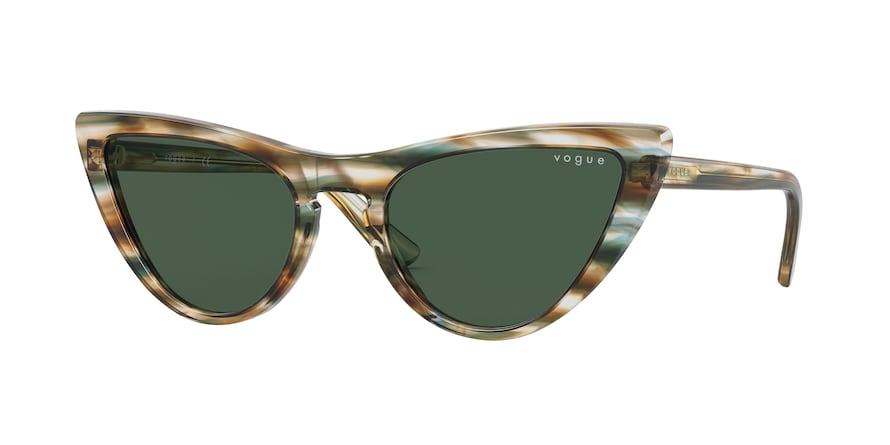 Vogue VO5211SM 286771