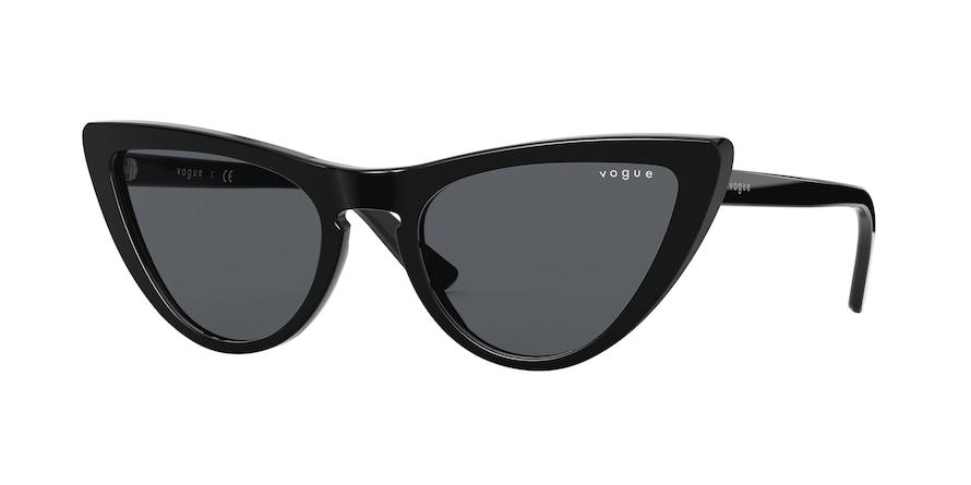 Vogue VO5211SM W44/87