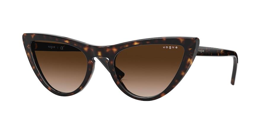 Vogue VO5211SM W65613