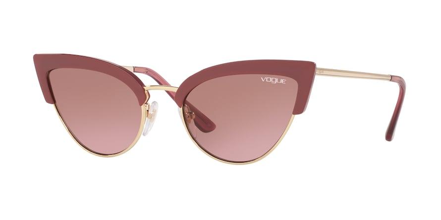Vogue VO5212S 279814