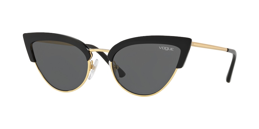 Vogue 0VO5212S W44/87