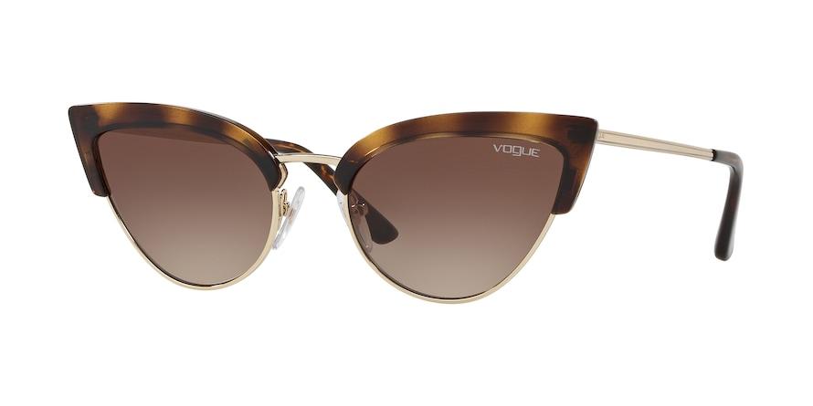 Vogue VO5212S W65613