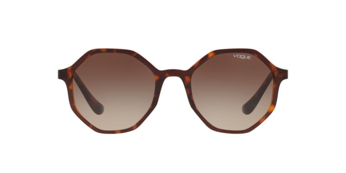 Vogue VO5222S 238613