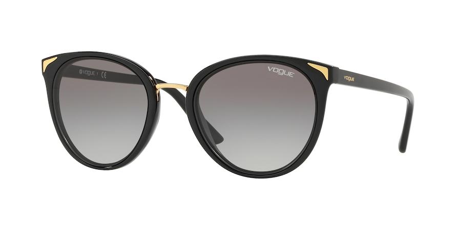 Vogue VO5230S W44/11