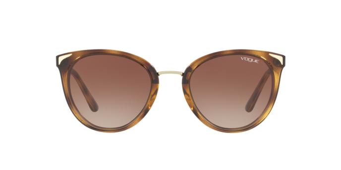 Vogue VO5230S W65613