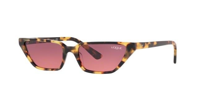 Vogue VO5235S 260520