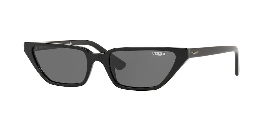 Vogue VO5235S W44/87