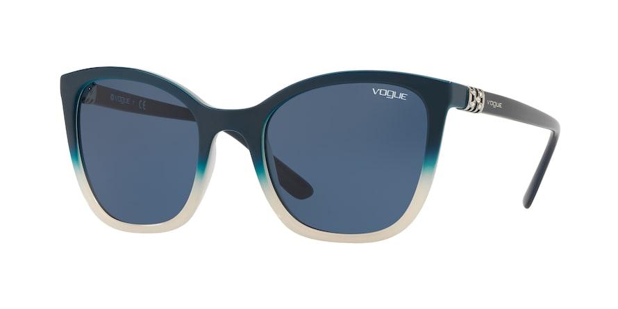 Vogue VO5243SB 266880