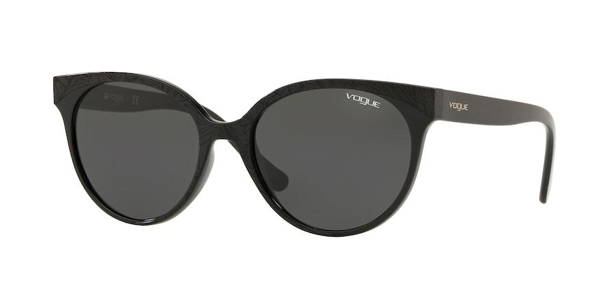 Vogue VO5246S W44/87