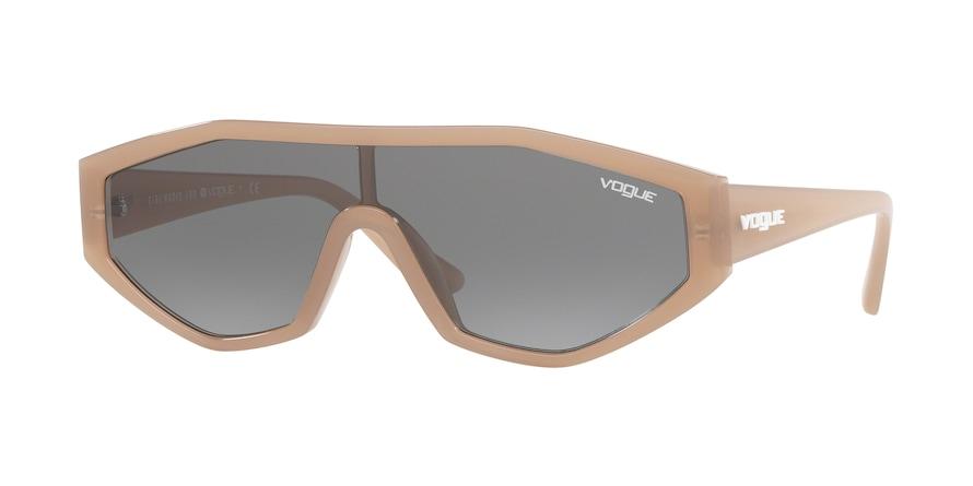 Vogue VO5284S 267911 Highline