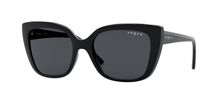 Vogue VO5337S W44/87