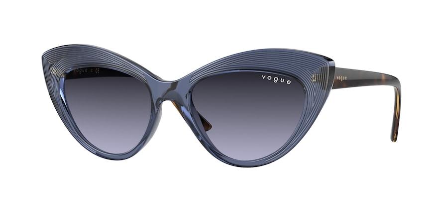 Vogue VO5377S 27624Q
