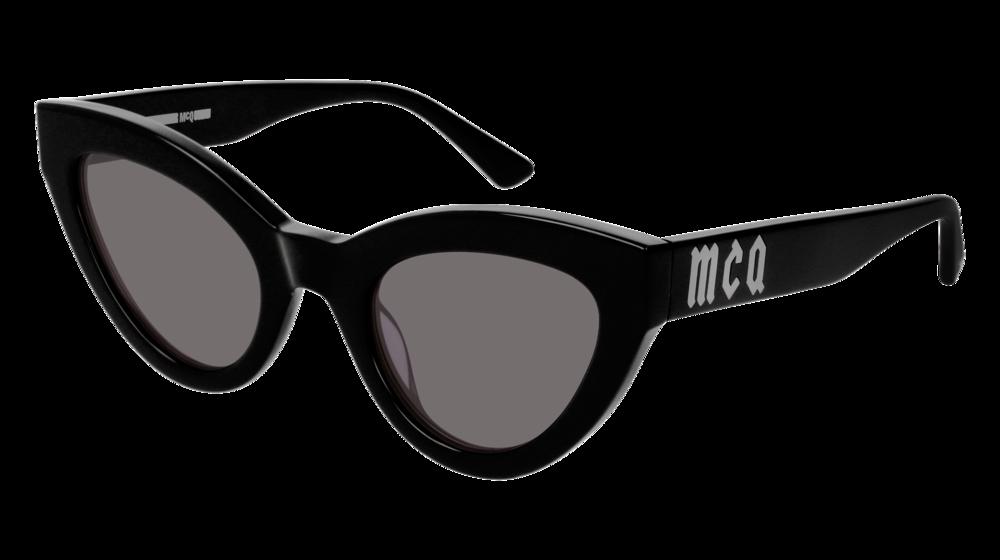 Mcq MQ0152S-001 Cult