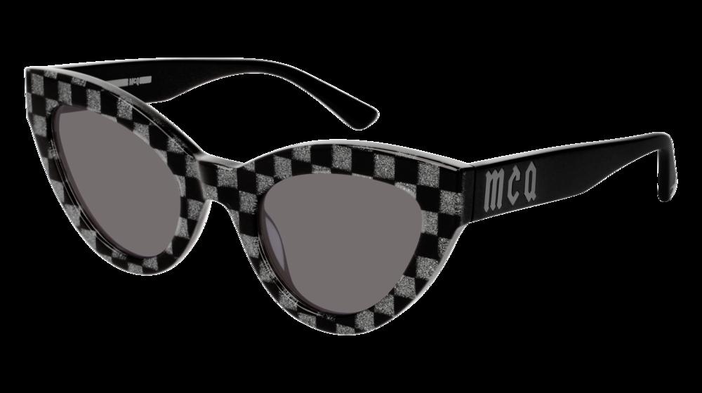 Mcq MQ0152S-002 Cult