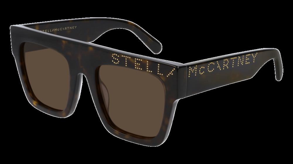 Stella Mccartney SC0170S-005 Stella Iconic