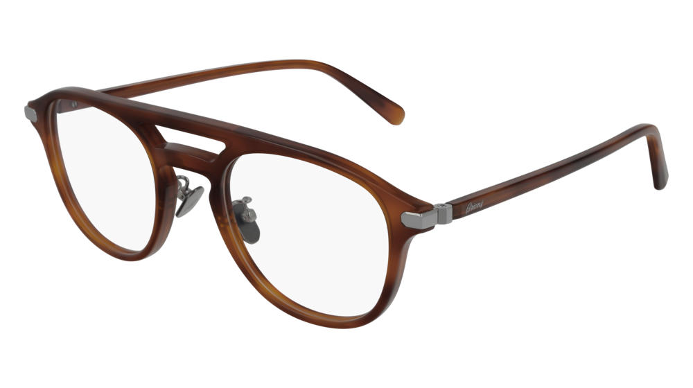 Brioni BR0058O-002 Casual Luxury