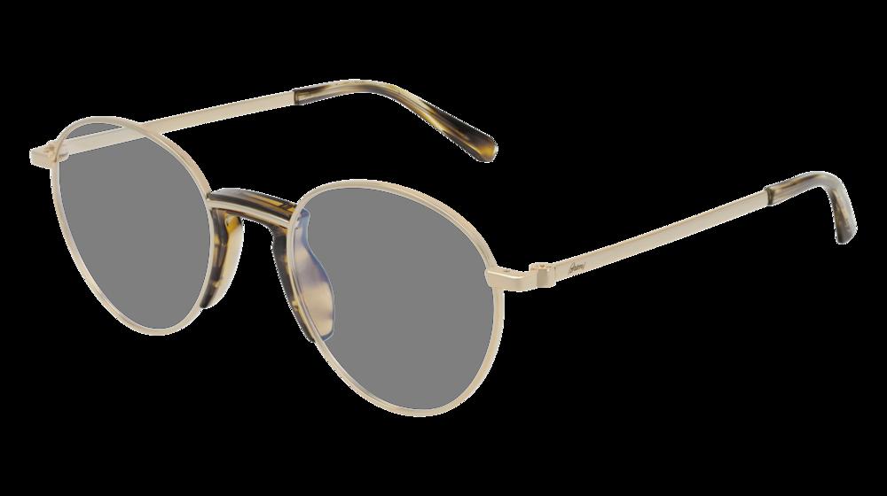 Brioni BR0062O-002 Contemporary Luxury