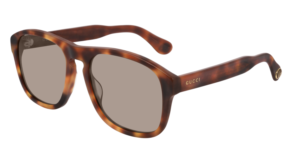 Gucci GG0583S-003 Seasonal Icon