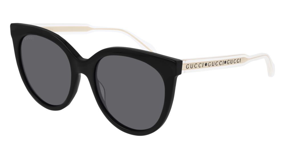 Gucci GG0565S-001 Seasonal Icon