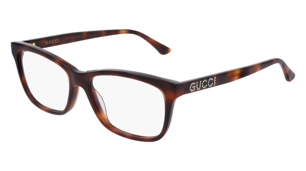 Gucci GG0731O-002 Seasonal Icon
