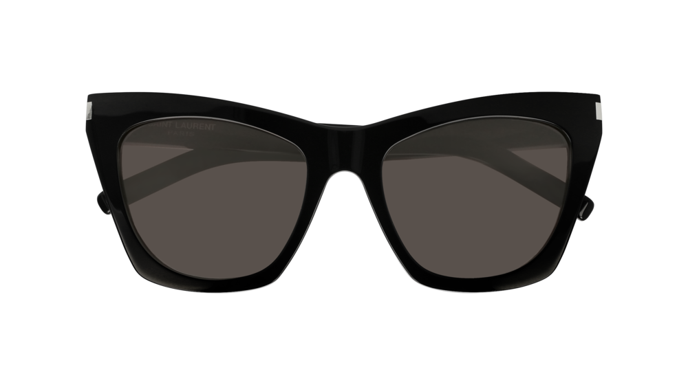 Saint Laurent SL 214 KATE-001 New Wave