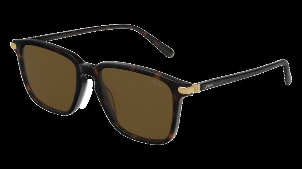 Brioni BR0057S-002 Casual Luxury