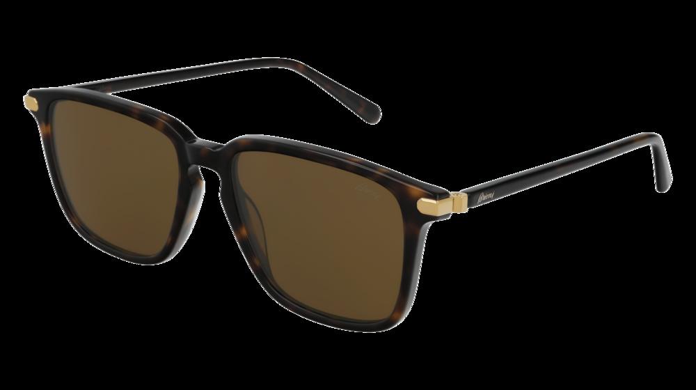 Brioni BR0057S-006 Casual Luxury