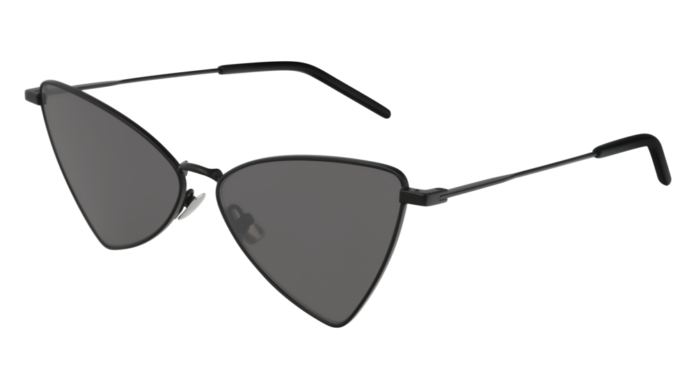 Saint Laurent SL 303-002 New Wave