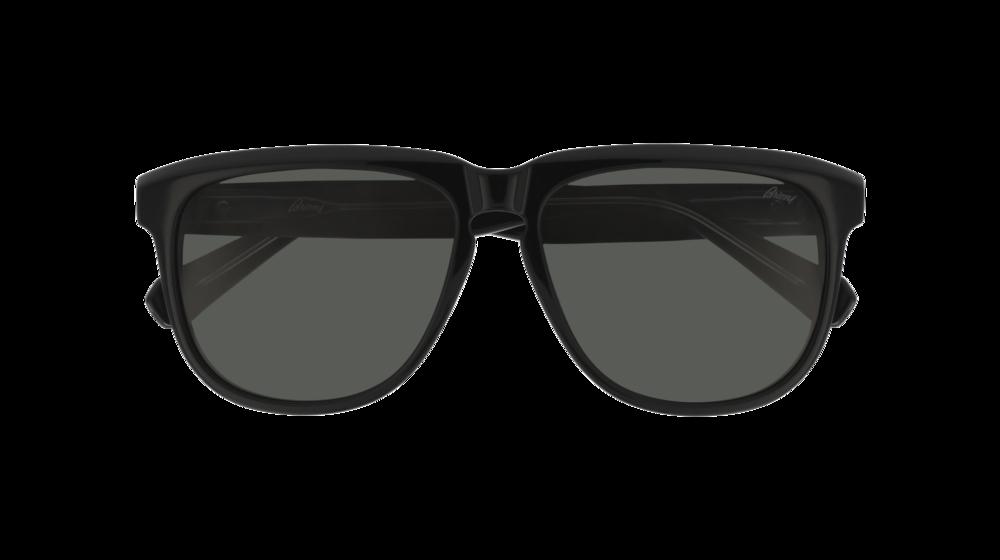 Brioni BR0063S-002 Contemporary Luxury
