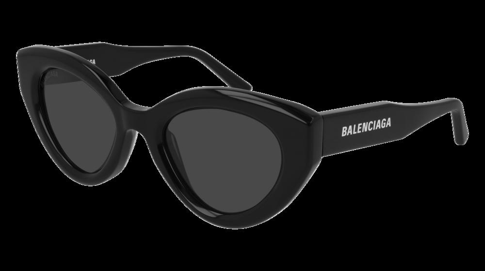 Balenciaga BB0073S-001 Everyday