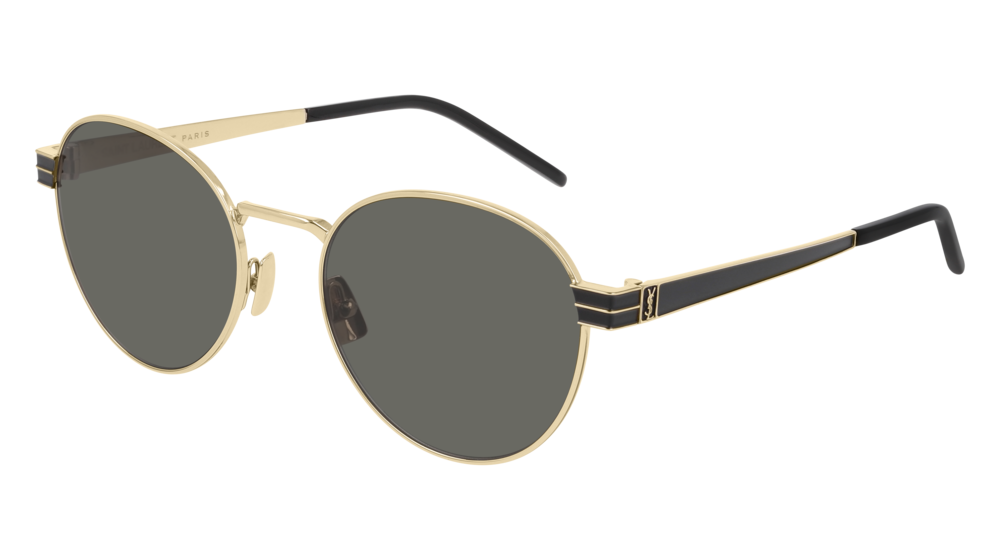 Saint Laurent SL M62-003 Monogram