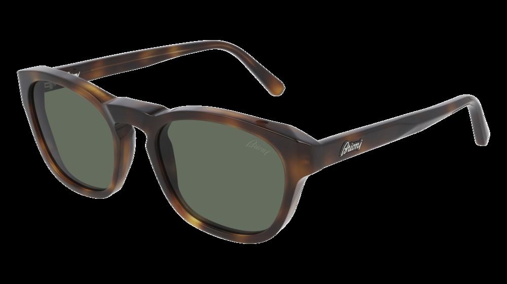 Brioni BR0082S-002 Contemporary Luxury