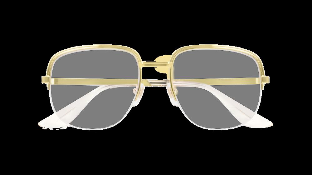 Gucci GG0777S-001 Fashion Inspired