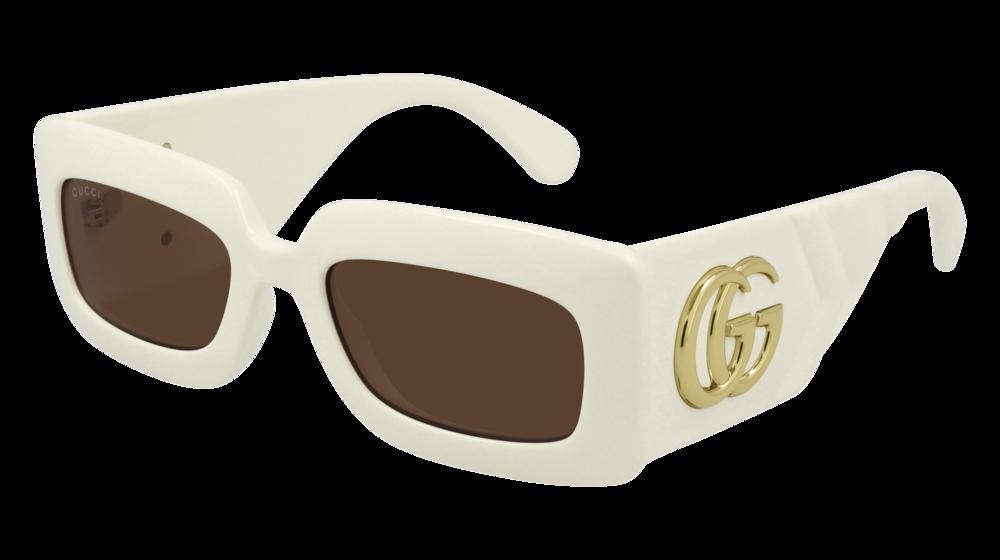 Gucci GG0811S-002 Seasonal Icon