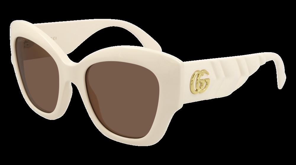 Gucci GG0808S-002 Seasonal Icon