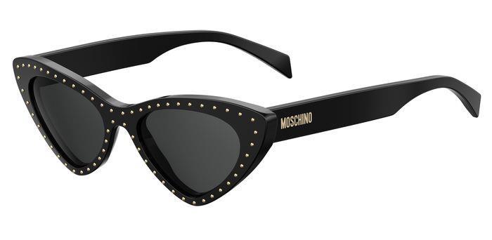 Moschino MOS006/S 807/IR