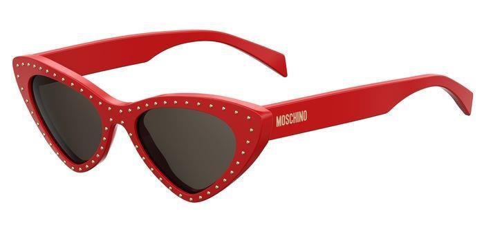 Moschino MOS006/S C9A/IR