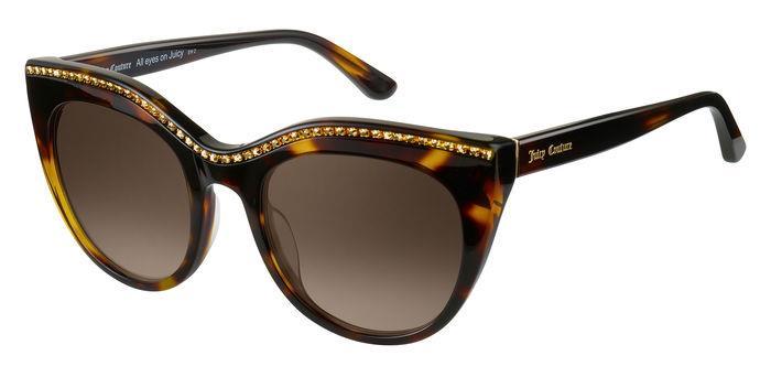 Juicy Couture JU 595/S 086/HA
