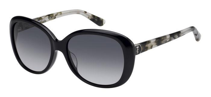 Juicy Couture JU 598/S WR7/9O