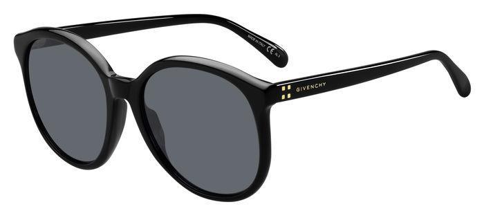 Givenchy GV 7107/S 807/IR