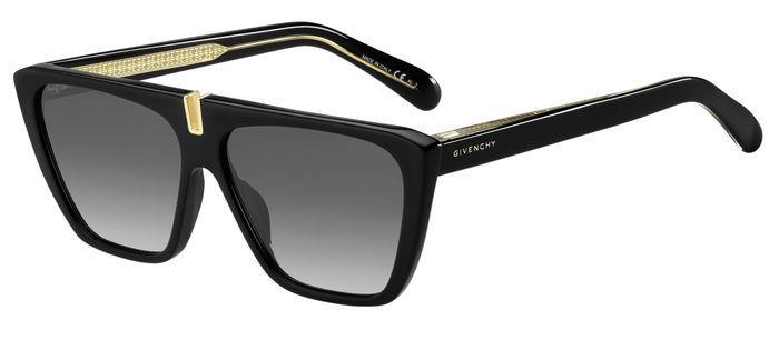 Givenchy GV 7109/S 807/9O