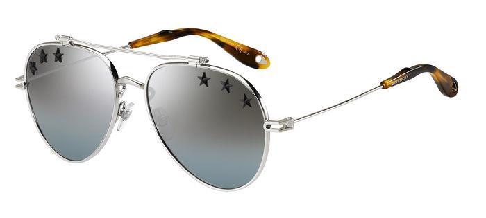 Givenchy GV 7057/STARS 010/GO