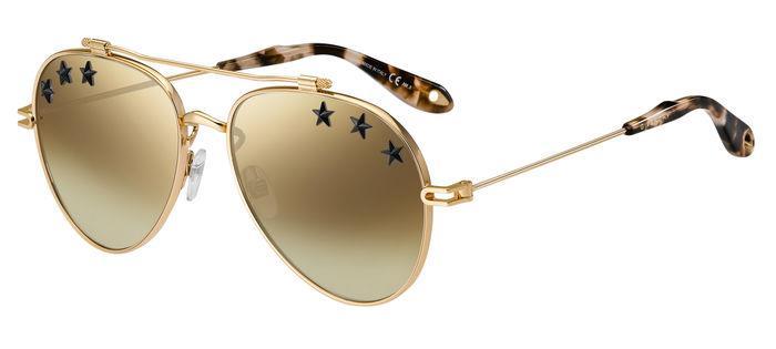 Givenchy GV 7057/STARS DDB/NQ