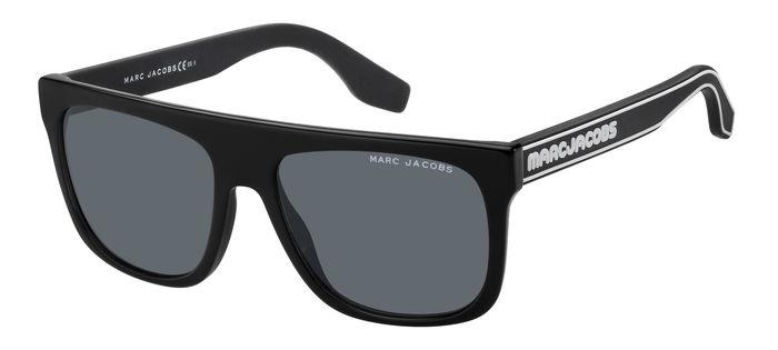Marc Jacobs MARC 357/S 807/IR