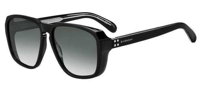 Givenchy GV 7121/S 807/9O